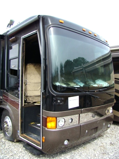 Rv Exterior Body Panels Used Rv Parts For Sale 2002