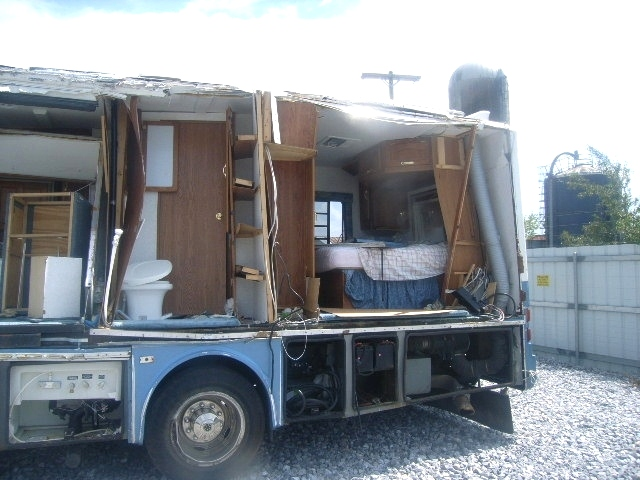 How To Replace An Rv Patio Awning Carefree Of Colorado