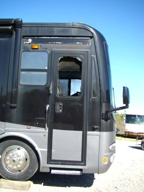 2009 BERKSHIER USED RV PARTS FOR SALE CALL VISONE RV