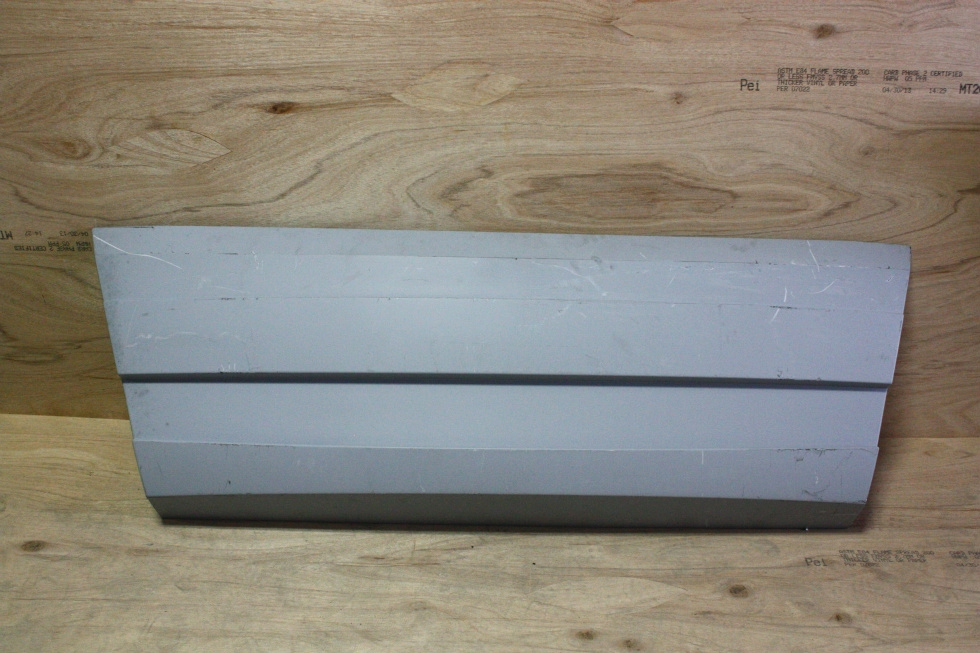Setra Bus Front Center Bumper For Sale