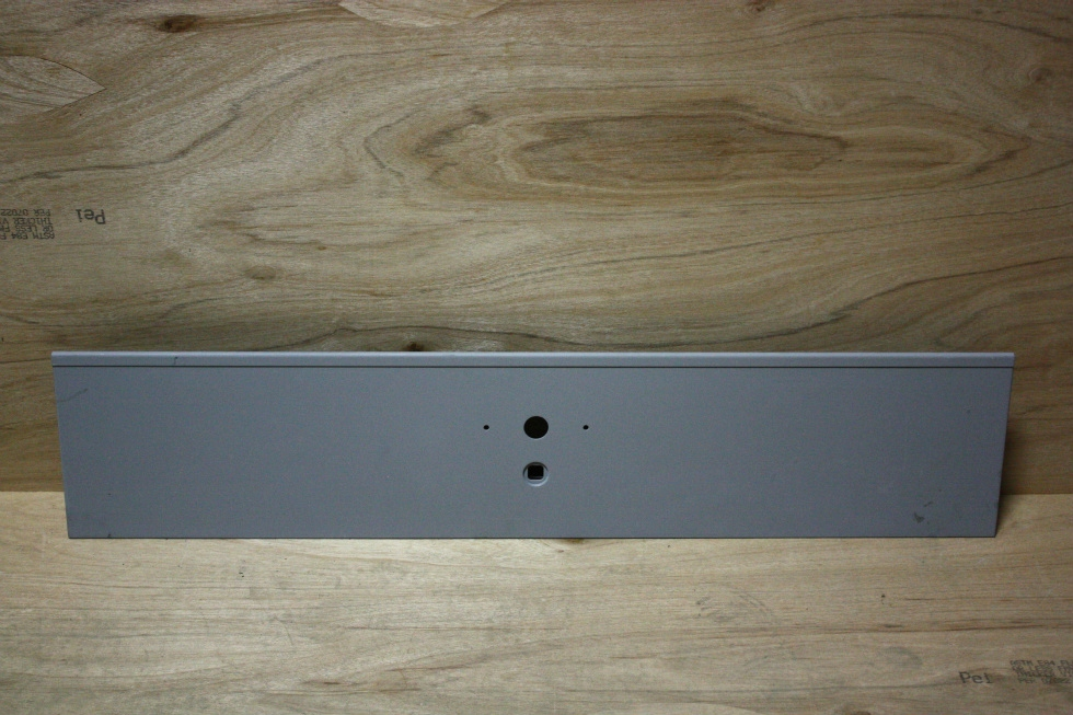 Setra Bus Filler Panel For Sale