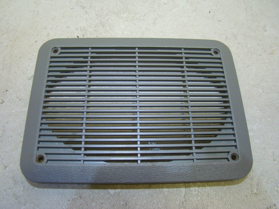 SPEAKER GRILLE COVERS (FORD) PRICE: $5.99