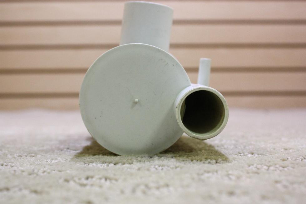 USED SPLENDIDE WASHER DRYER COMBO FILTER FOR SALE