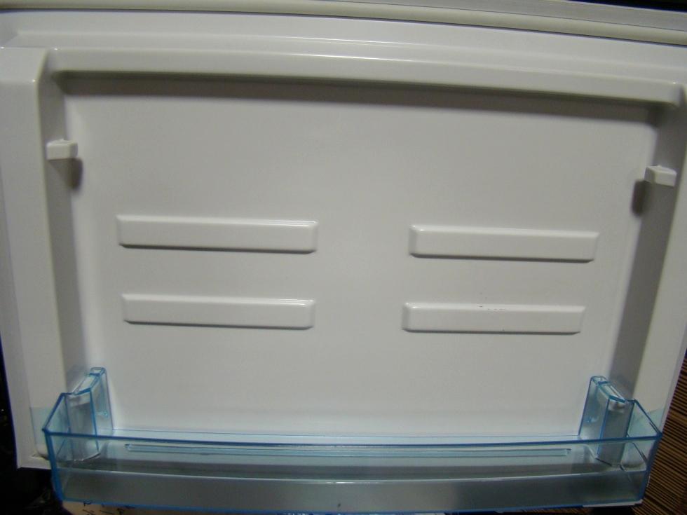 Rv Appliances Used Rv Motorhome Black Atwood Helium