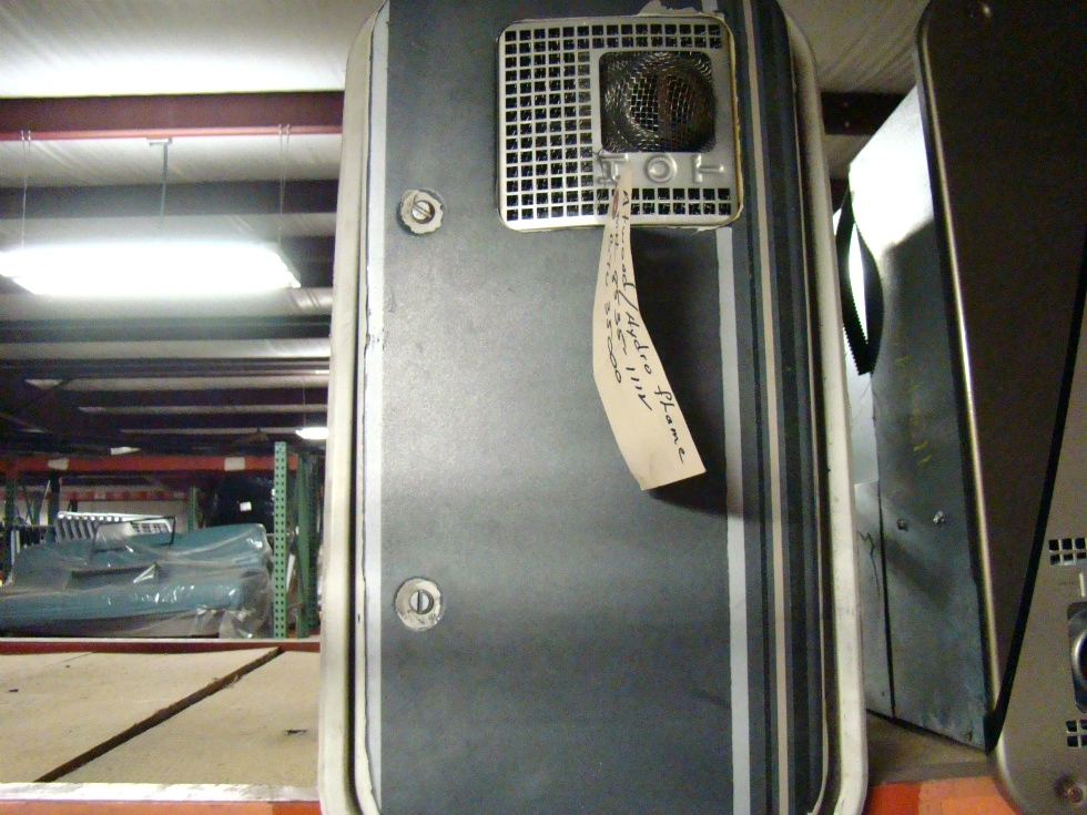 USED RV/MOTORHOME ATWOOD/HYDRO FLAME FURNACE MODEL: 8535-IIIV FOR SALE
