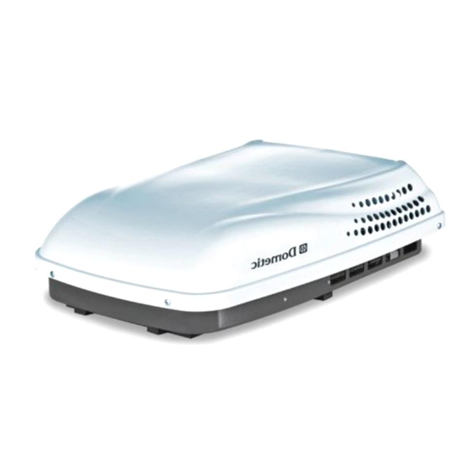641915CXX1C0 PENGUIN II LOW PROFILE 13,500 BTU AIR CONDITIONER RV PARTS FOR SALE