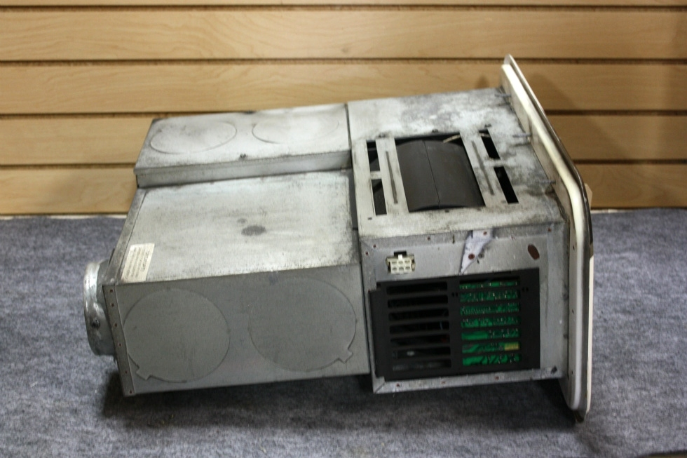 Rv Appliances Rv Refrigerators Rv Furnace Suburban Autos