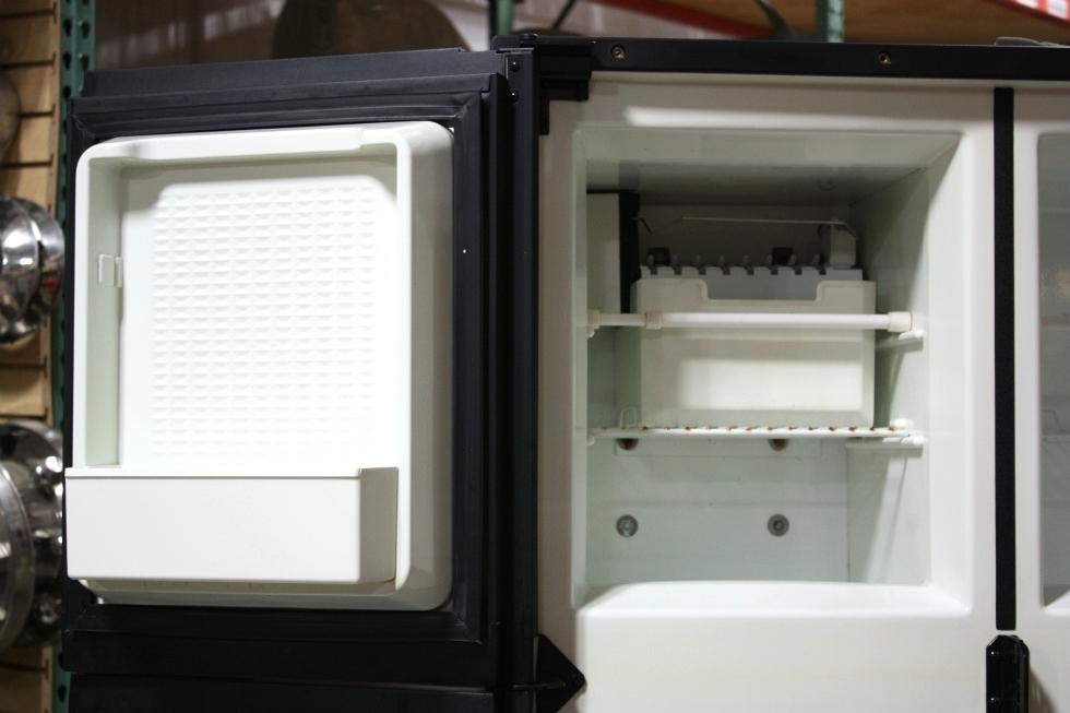 100+ Rv Refrigerator Parts – yasminroohi