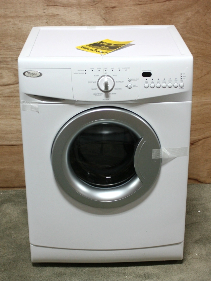 how to buy a washer and dryer