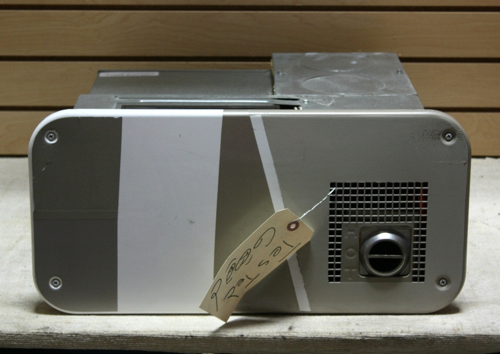 USED 8535-IV-DCLP ATWOOD FURNACE MOTORHOME APPLIANCE FOR SALE