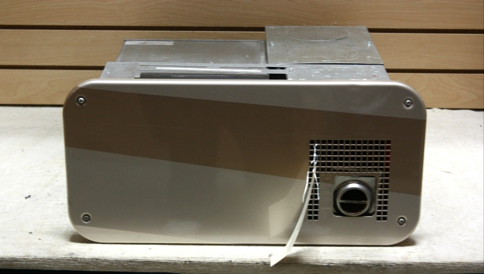 USED ATWOOD FURNACE 8531-IV-DCLP 30,000 BTU MOTORHOME APPLIANCE FOR SALE