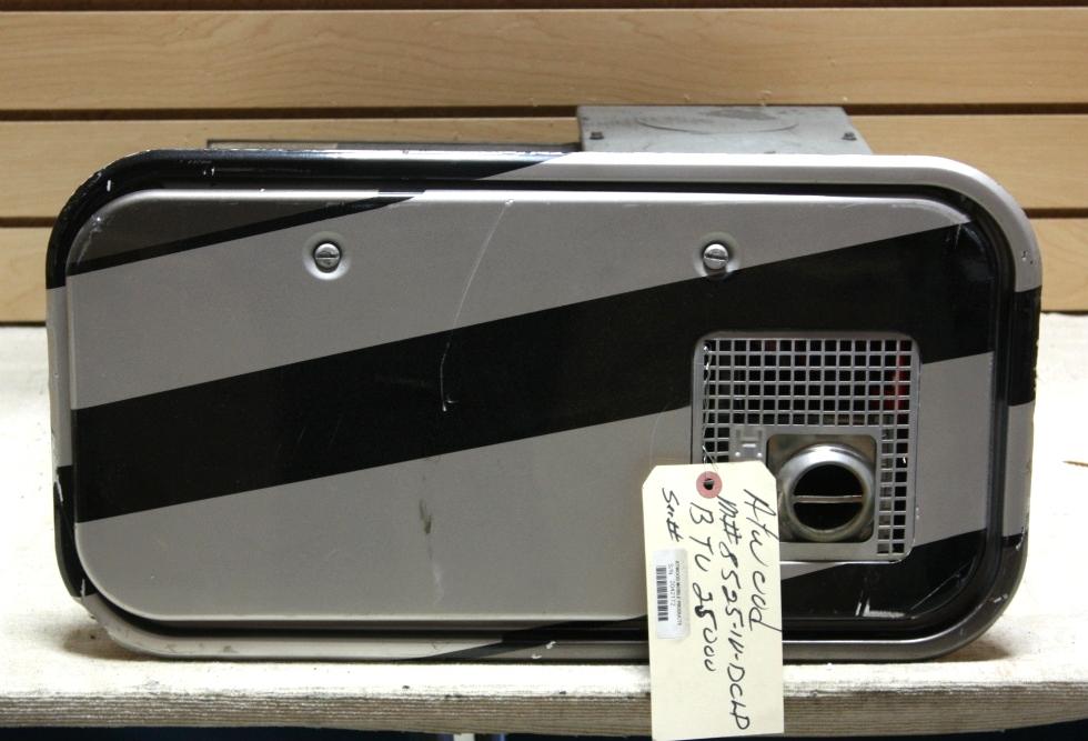 Used Rv 25 000 Btu Atwood Furnace Motorhome Appliance For Sale 8525