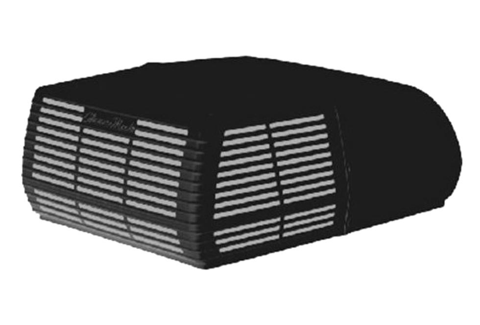 48203C969 COLEMAN MACH 3 PLUS EZ 13,500 BTU RV AIR CONDITIONER FOR SALE