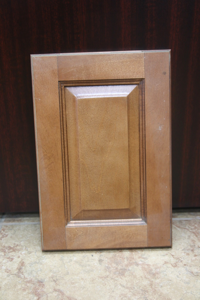 NEW RV OR HOME CABINET DOOR PANEL SIZE: 14-1/16 x 9-1/2