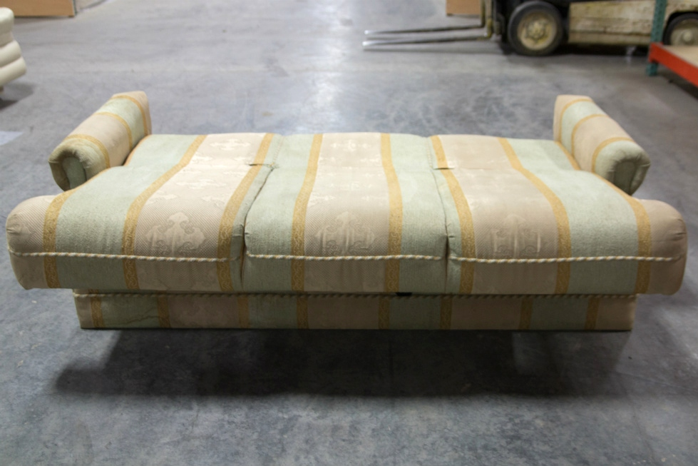 Used Rv Sofa Tips And Rules Of Thumb On How To Where