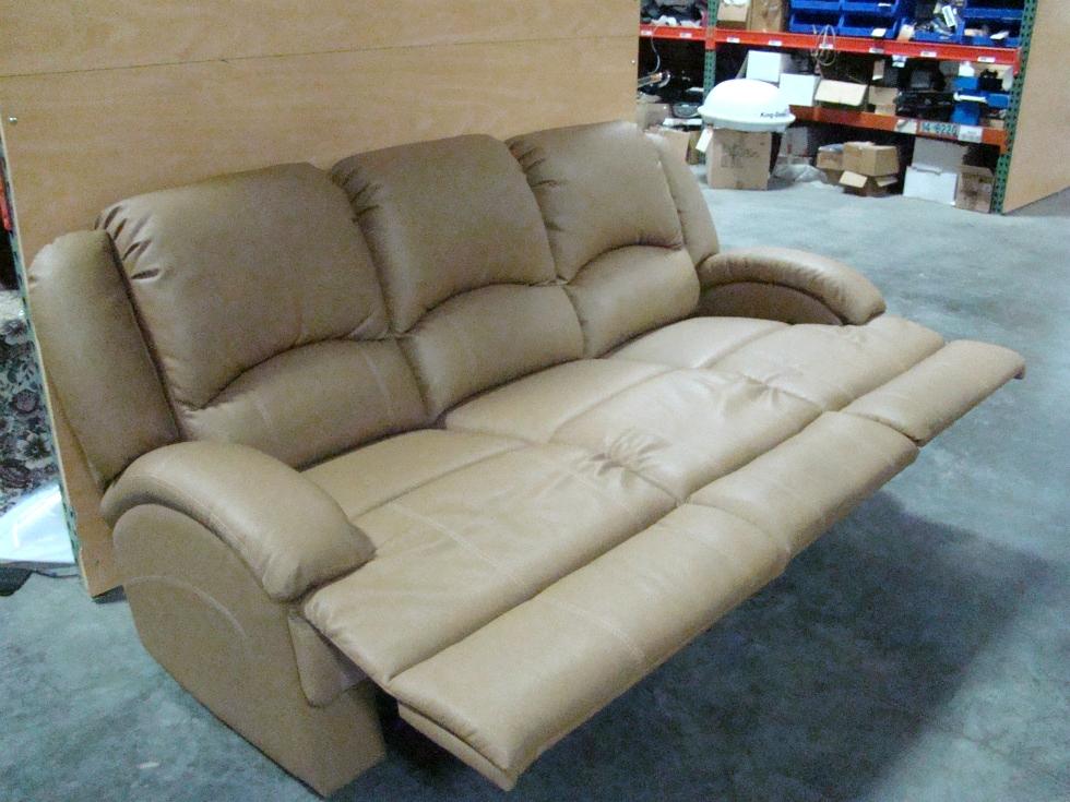 Rv Furniture Used Rv Motorhome Camper Furniture Theater 3