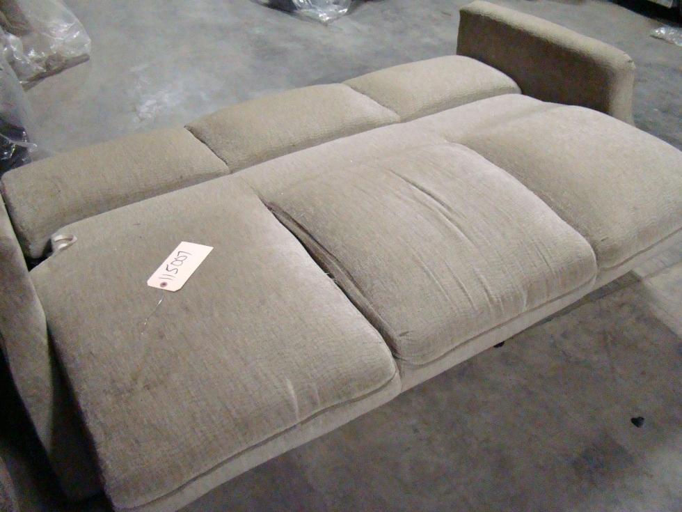 Rv Flip Sofa Rv Parts Travel Trailer Furniture For Flip