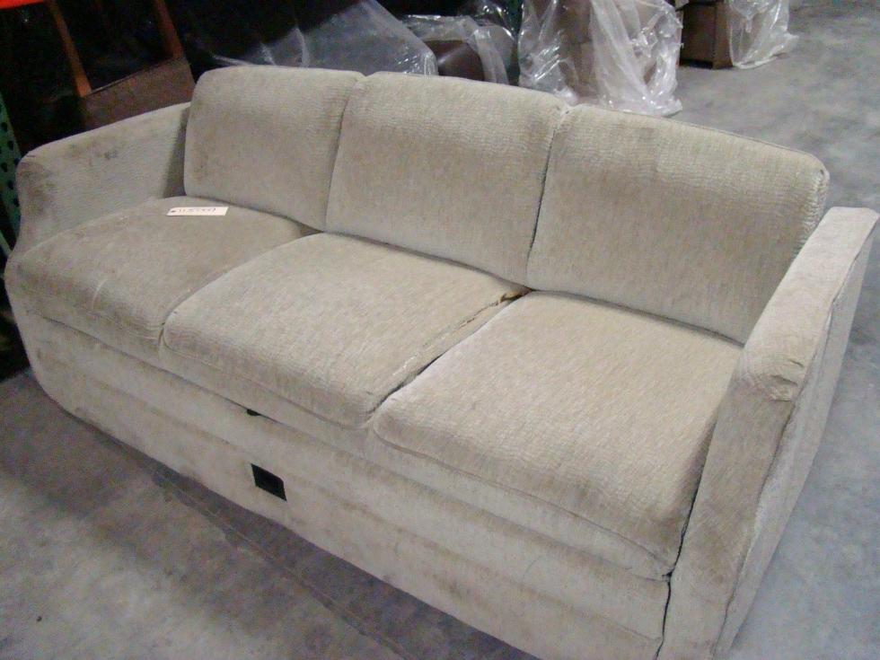az puma phoenix furniture rv cornerstone used