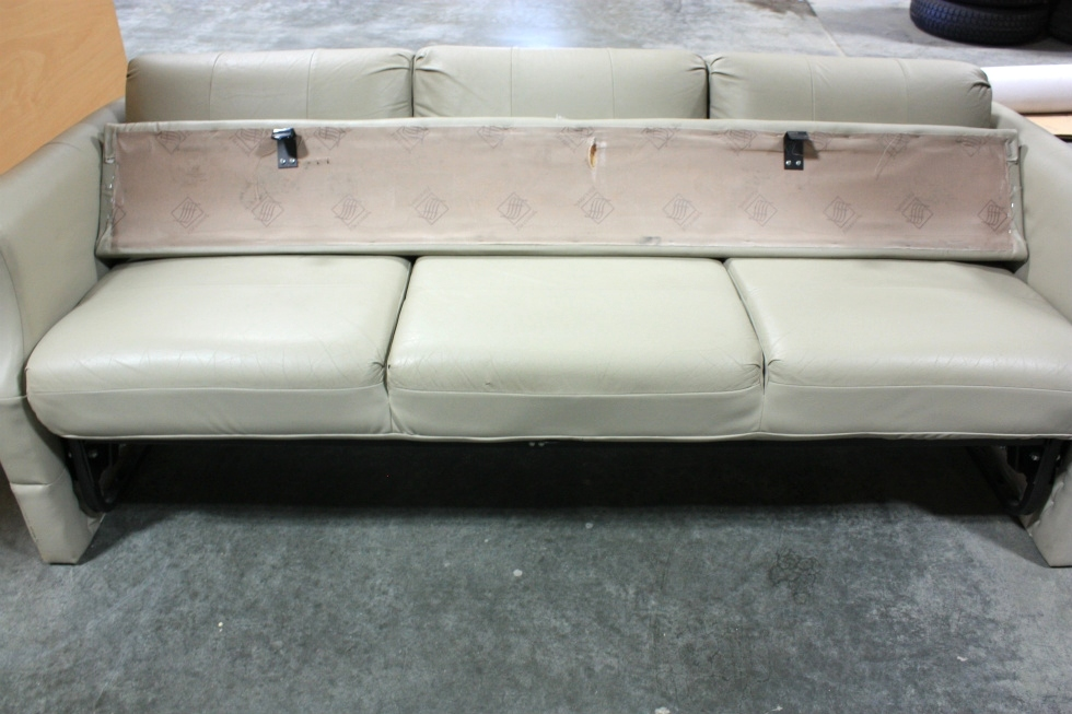 Flexsteel Jackknife Sofa 28 Images Cabello