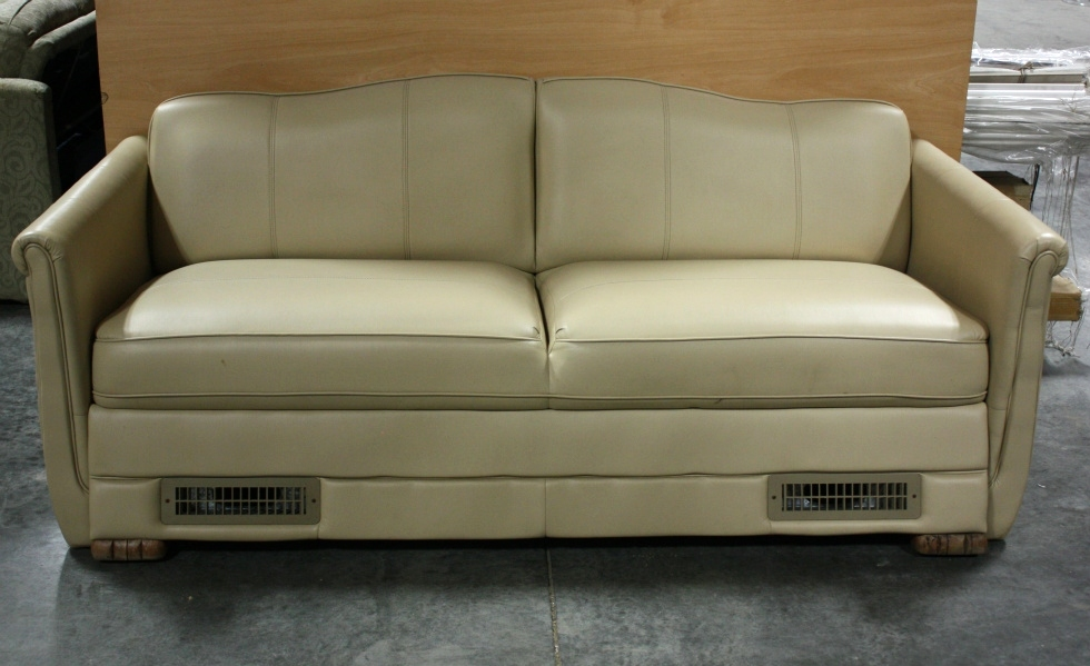 Rv Jackknife Sofa For Sale Furniture Used Ultra