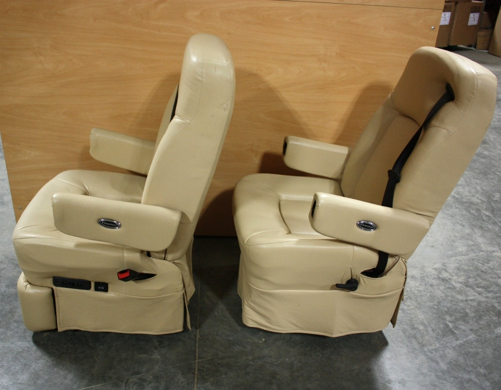 Buy Used Cars With Captains Chairs