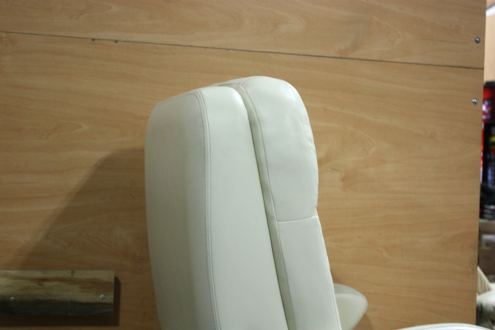 Rv Furniture Used Monaco Set Of 2 Rv Captain Chairs For Sale Rv Captains Chairs Monaco