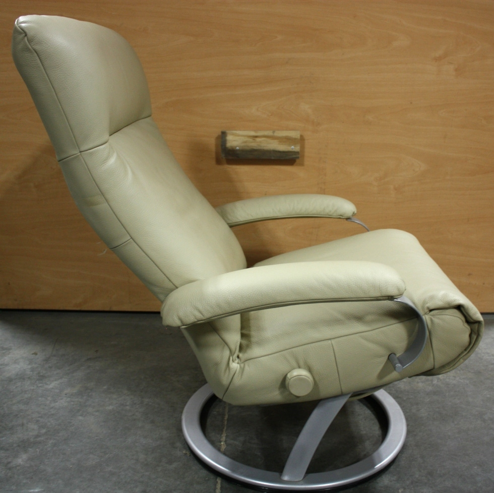 Rv Furniture Used Rv Swivel Recliner Euro Chair For Sale