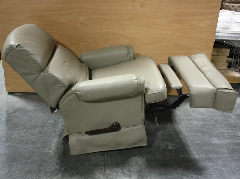Rv Furniture Complete Sets
