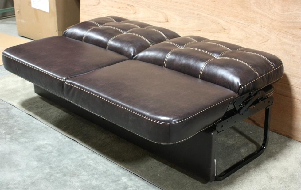 Rv Jackknife Sofa For Sale Furniture Used Ultra