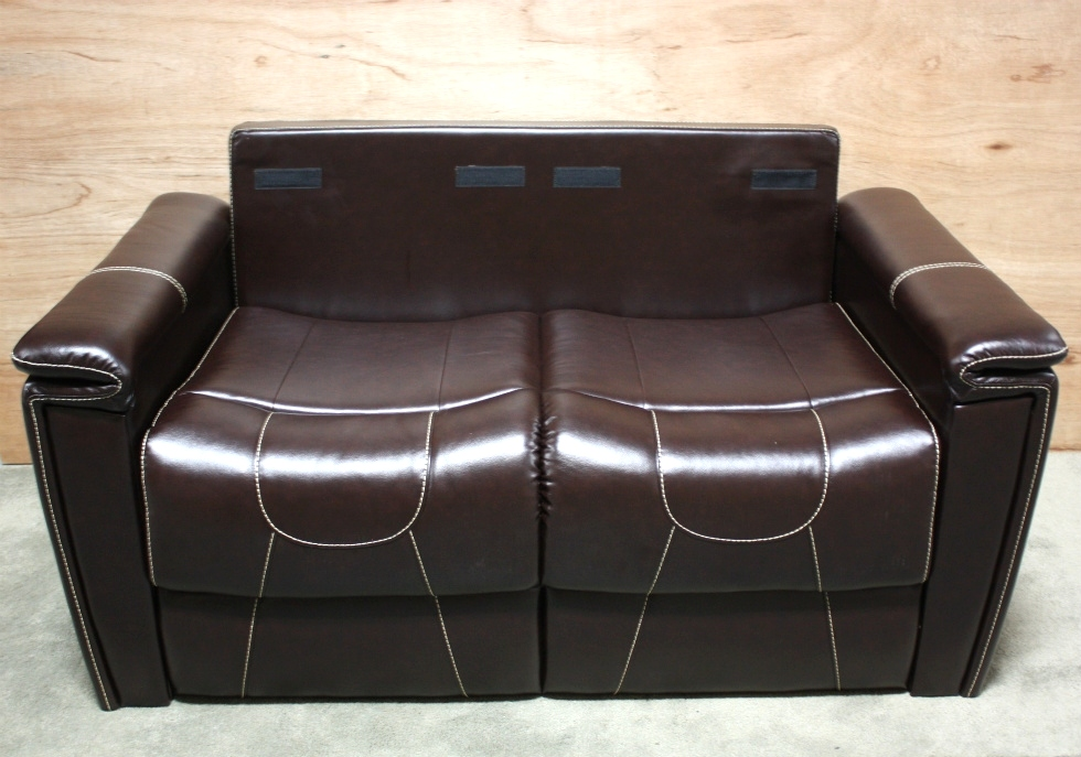 rv furniture new tri fold sofa rv motorhome furniture for sale couches thomas payne where to. Black Bedroom Furniture Sets. Home Design Ideas