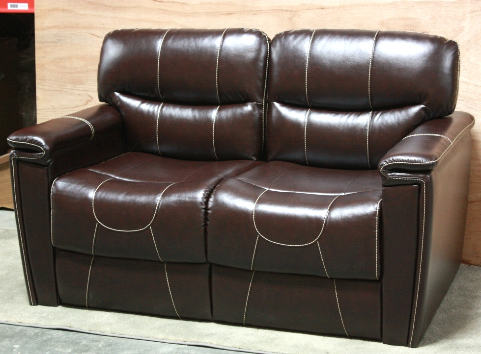 Rv Furniture Brand New Rv Tri Fold Sofa Motorhome Furniture For Sale Couches Thomas Payne
