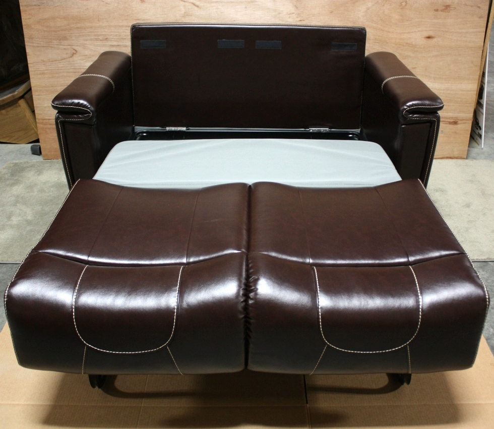 Rv sofas for sale for Rv furniture